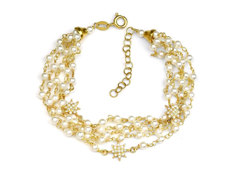 Jewelry articles from Italy