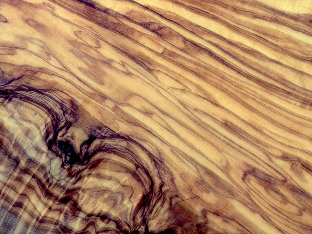 Cucina Rustico - Olive Wood chopping board