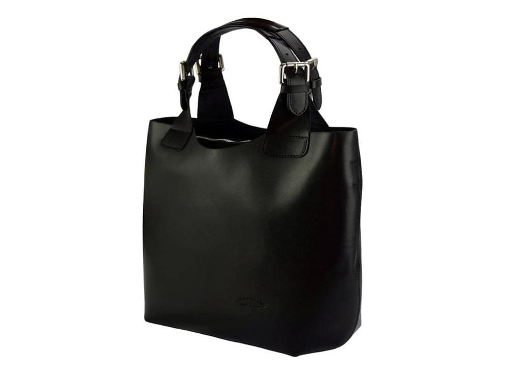 Handbags, leather handbags, italian leather handbags