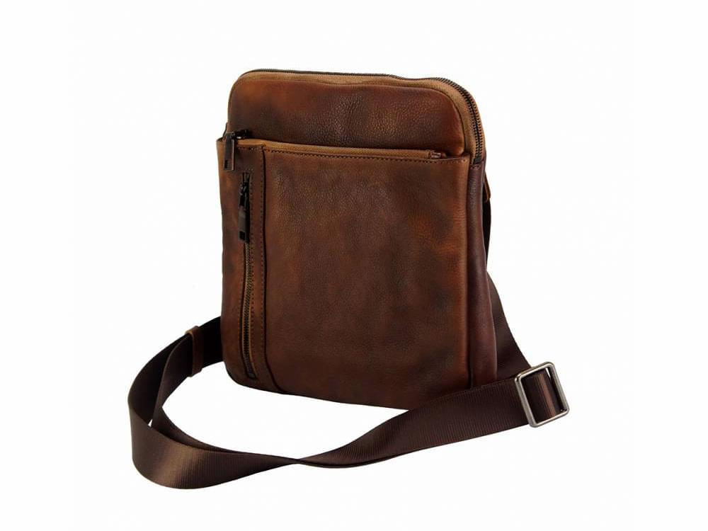 Italian leather man bag, italian leather man bags, Italian leather mens bag, italian leather mens bags