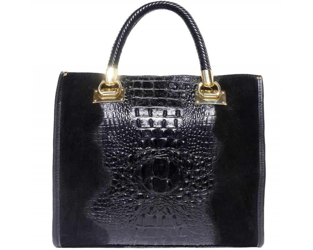 Italian leather handbag, italian leather handbags