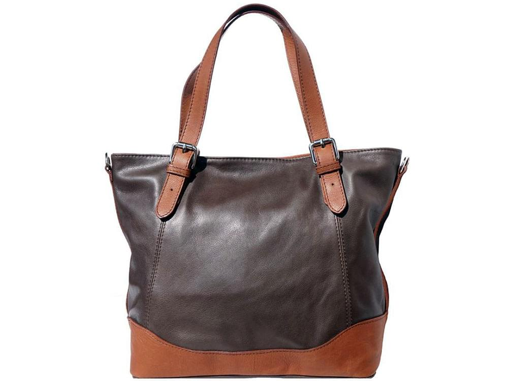 Italian leather shoulder bag, italian leather shoulder bags