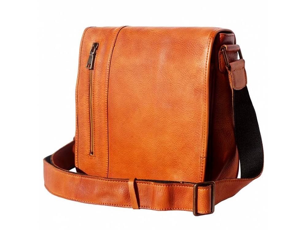 Italian leather man bags, italian leather mens bags