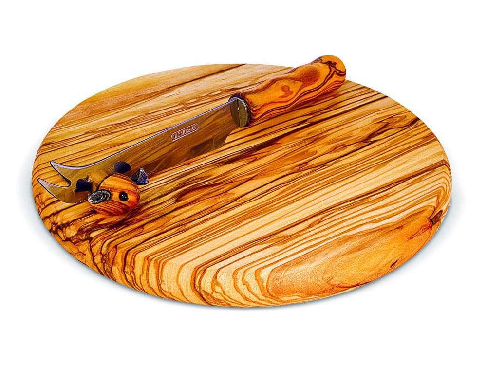 Olive wood tableware, olive wood bowls, olive wood pepper pot, condiment set