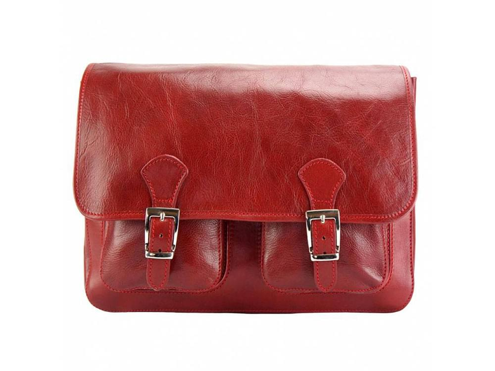 Italian leather messenger bag, italian leather messenger bags