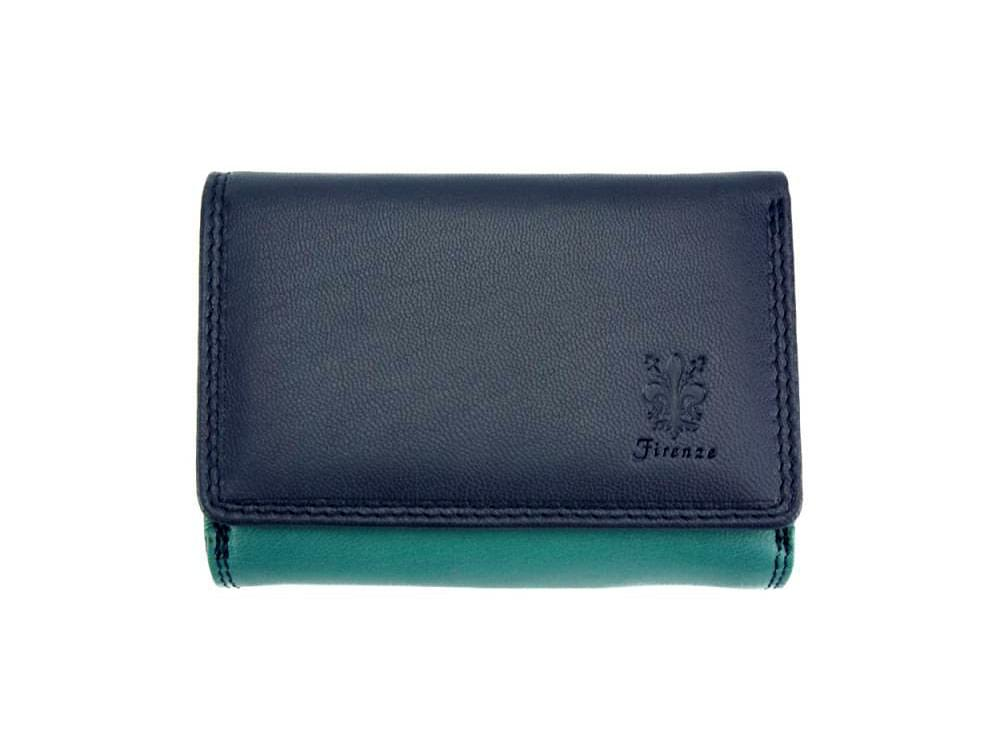 Womens wallets, leather womens wallets, italian leather womens, wallets