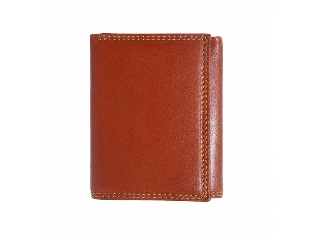 Mens wallets, leather mens wallets, italian mens wallets