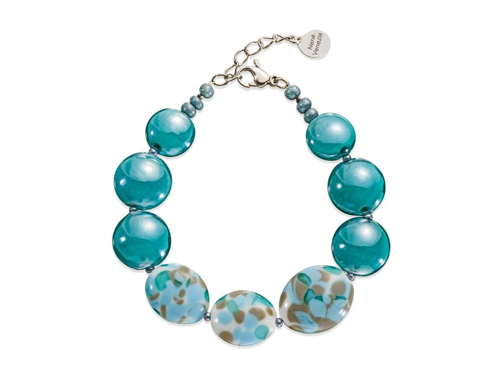 Murano Glass Jewellery