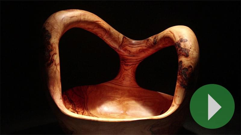 Olive wood, olive wood gifts